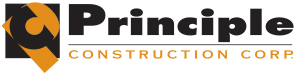 Principle Construction Corp.