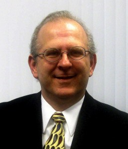 Kenneth J. Lattanzi