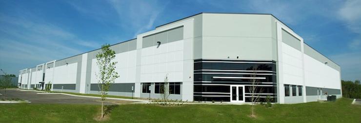 Principle Construction Corp  | Rosemont, IL
